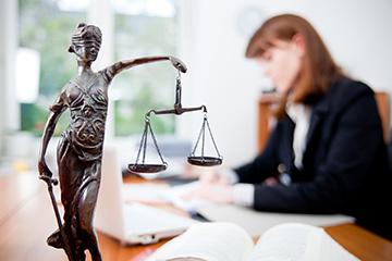 жалоба на постановление судьи