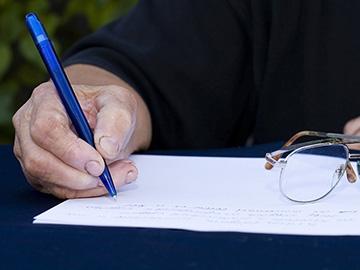 документы о собственности