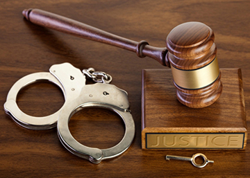 наказание при отказе от преступления