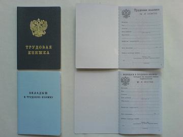 Кому выдается звание ветеран труда в москве без наград