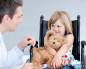 медосвидетельствование ребенку