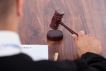 подготовка к совершению преступления
