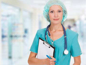 медицинский эксперт