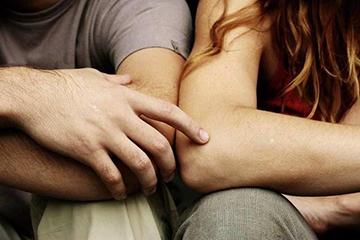 договор между мужем и женой
