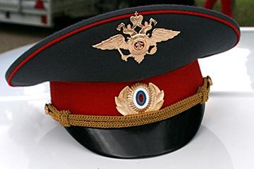 окончание контракта на военную службу