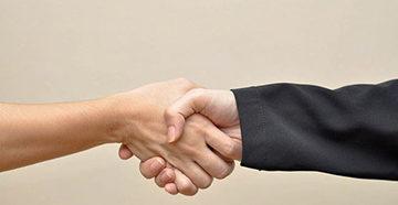 оспоримые сделки