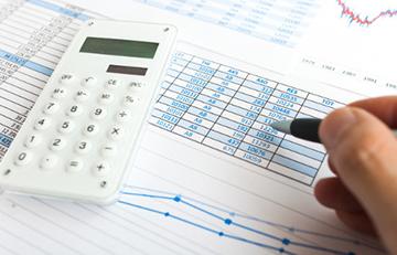 Как посчитать неустойку по ставке рефинансирования для договора