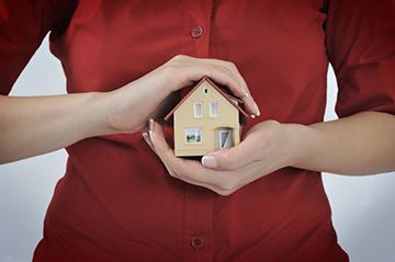 процедура передачи муниципального жилья в собственность