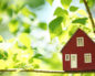 как оформить право собственности на дачу