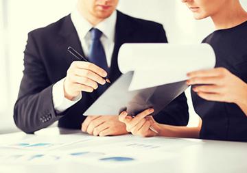 Какой договор применяется при выплате долга по частям