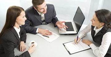 как подготовиться к заключению соглашения о переводе долга