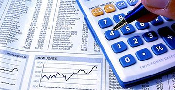 формула и расчеты норм труда