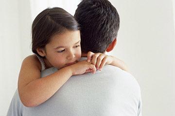 усыновление ребенка жены