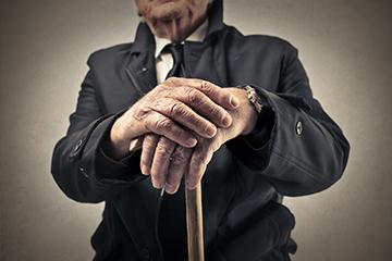 возраст выхода на пенсию