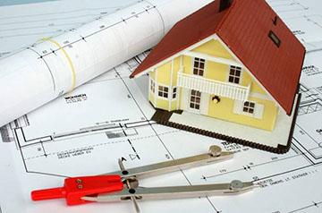 регистрируем недвижимость