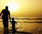 определение отца ребенка