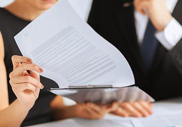 аннулирование кредитного договора
